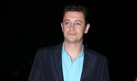 Σρόιτερ: ΚΚΕ και ΣΥΡΙΖΑ λένε κανονικά ειδήσεις στα δικά τους Μέσα