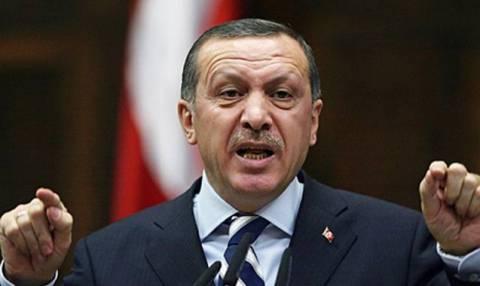 Δέσμευση Ερντογάν να συμμορφωθεί με την δικαστική απόφαση