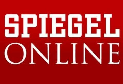 Spiegel: Δεν είναι ακριβή για τον πολίτη η ΕΡΤ