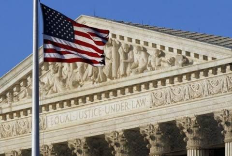 Ανώτατο Δικαστήριο ΗΠΑ: Τα ανθρώπινα γονίδια δεν πατεντάρονται
