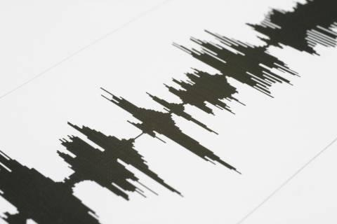 Σεισμός 6,5 Ρίχτερ στη Νικαράγουα