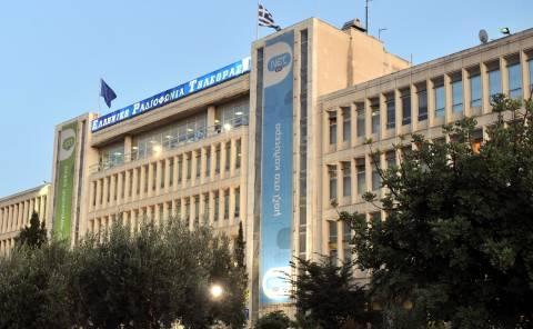 Ιδιοκτήτες τηλεοπτικών σταθμών κατά των απεργιών στα ΜΜΕ