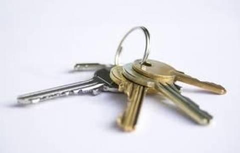 Γουδή: Η οικιακή βοηθός έδωσε τα κλειδιά στο δολοφόνο