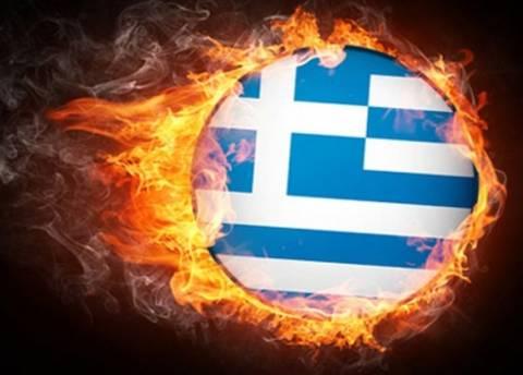 F.T.:Μη βιώσιμο το μονοπάτι της Ελλάδας-Έρχονται χρεωκοπίες!