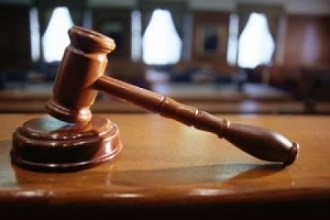 Καταδίκη πέντε ατόμων για παράνομη διακίνηση γυναικών