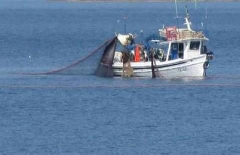 Υπουργείο Γεωργίας Κύπρου: Στήριξη στους ψαράδες