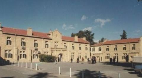 Κύπρος: Προτάσεις για μειώσεις μισθών Δικαστών κατέθεσε ο Συλλούρης