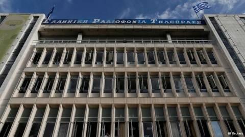 Die Welt: H ΕΡΤ «δυναμίτης» για την κυβέρνηση της Αθήνας