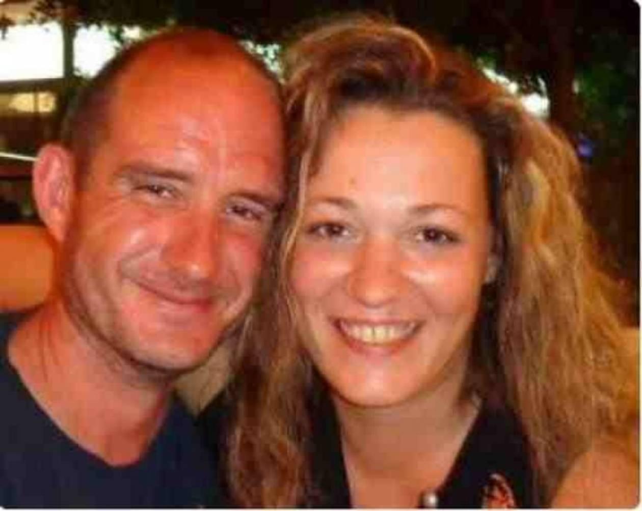 Θέλουν να παντρευτούν μέσα στην ΕΤ3