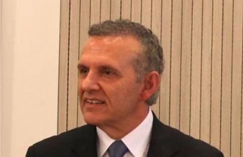 Ο Υπ. Άμυνας Kύπρου μεταβαίνει στο Παρίσι
