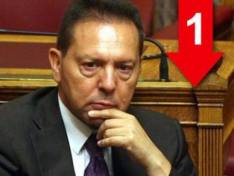 «Με την απόφαση του ΣτΕ επικυρώνεται η κατάργηση της ΕΡΤ»