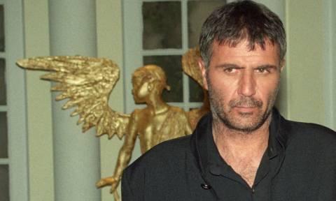 Ισόβια στον δολοφόνο του Σεργιανόπουλου