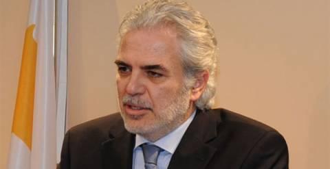 Στυλιανίδης: Υπάρχουν πολλές ελπίδες για επανεκκίνηση της οικονομίας