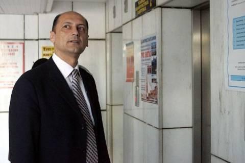 Καταδικάστηκε σε 7 χρόνια με αναστολή ο Πέτρος Μαντούβαλος