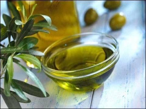 Πτώση στις εξαγωγές των ελληνικών προϊόντων