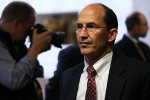 FBI: Οι παρακολουθήσεις απέτρεψαν χτύπημα στο χρηματιστήριο