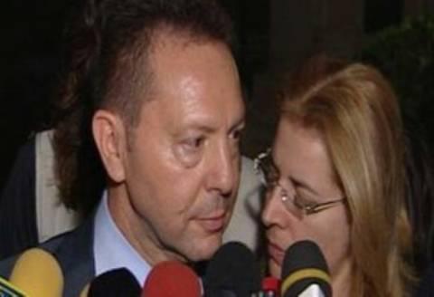 Στουρνάρας: Δεν συζητήσαμε με την Τρόικα για την ΕΡΤ