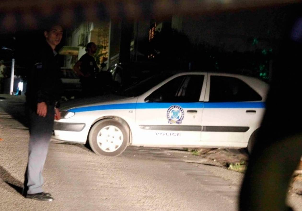 Έρευνες και στην Κρήτη για τη δολοφονία του αστυνομικού στο Δίστομο