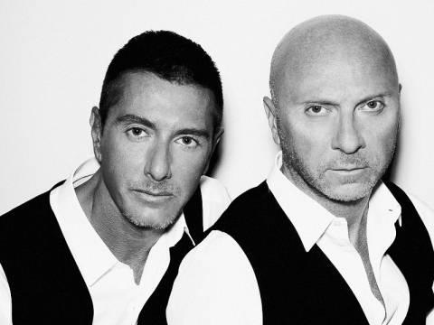 Κατηγορίες φοροδιαφυγής για τους Dolce και Gabbana