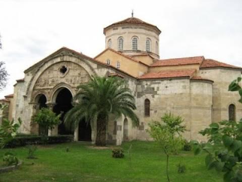 Turkiye: «Η Αγία Σοφία γίνεται τζαμί μετά από 50 χρόνια»