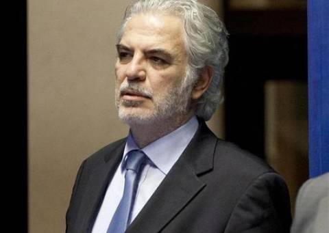 Κύπρος: Δεν τίθεται θέμα επαναδιαπραγμάτευσης του Μνημονίου