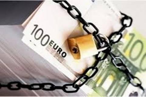 Αλλαγές στην ποινική μεταχείριση των οφειλετών του Δημοσίου