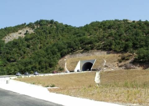 Τον Ιούλιο εγκαινιάζεται ο ελληνοβουλγαρικός κάθετος άξονας