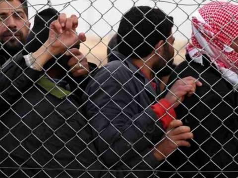Παγκόσμια Ημέρα Προσφύγων σήμερα