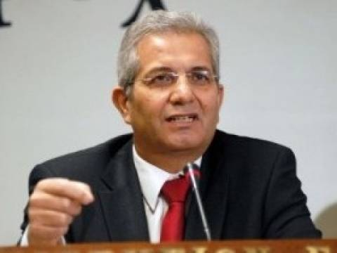 AKΕΛ: Η κυβέρνηση ξεπουλά Cyta, AHK και Αρχή Λιμένων