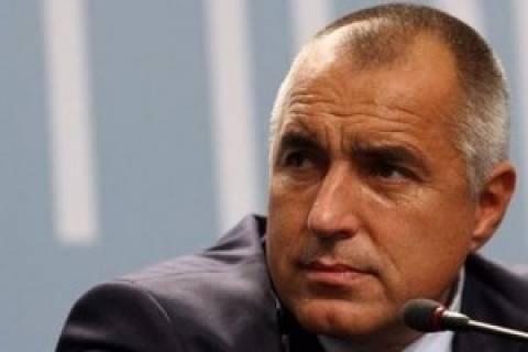 «Θέλουν να με δολοφονήσουν», λέει ο πρώην πρωθυπουργός της Βουλγαρίας