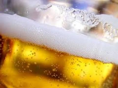 Κερδοφόρες ήταν οι ελληνικές βιομηχανίες μπίρας το 2012
