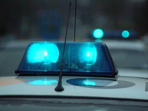 Συνελήφθη Γεωργιανός για απόπειρα ανθρωποκτονίας