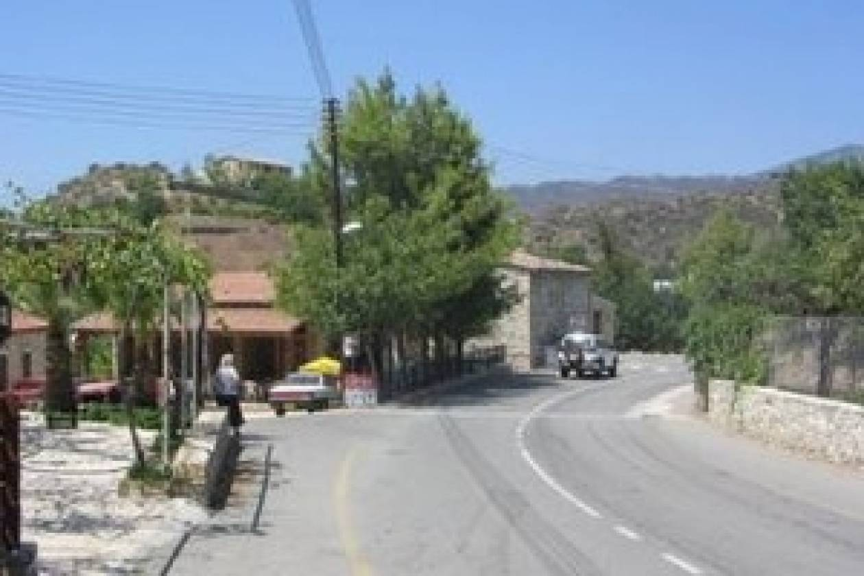 Κύπρος: Ψυχολογική υποστήριξη στον 15χρονο μητροκτόνο