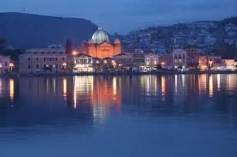 Λέσβος: Θα γεμίσει Σέρβους το νησί!