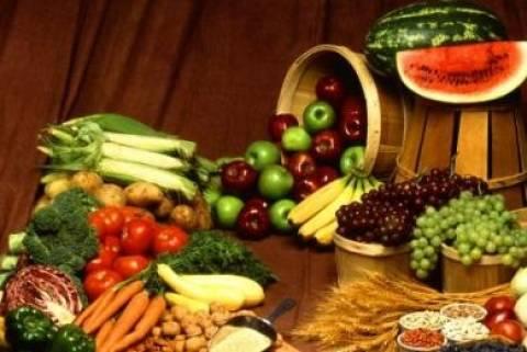 Ροδόπη: 4.264 αιτήσεις για τη δωρεάν διανομή τροφίμων