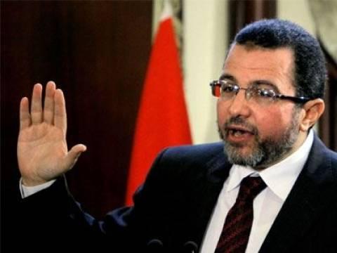 Αίγυπτος: Προειδοποιήσεις εν όψει αντικυβερνητικών διαδηλώσεων