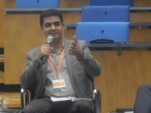 Βόννη: Η ελευθερία των μέσων ενημέρωσης