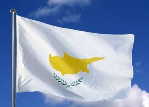 Συνέλαβαν Τουρκοκύπριο επειδή σήκωσε την Κυπριακή σημαία