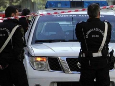 Μέγαρα: 15χρονος και 19χρονος πίσω από τη στυγνή δολοφονία ανήλικου!