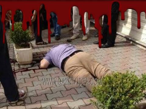 Ένας νεκρός και μια έκρηξη οδηγούν την Αλβανία σε πολιτικό χάος