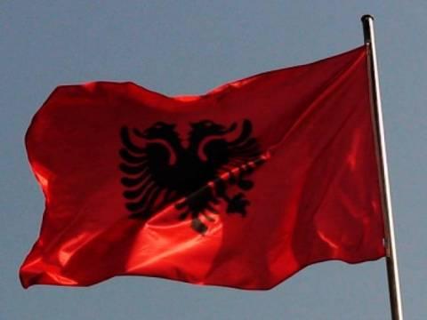 Εκλογές στην Αλβανία: Κυβέρνηση και αντιπολίτευση διεκδικούν τη νίκη