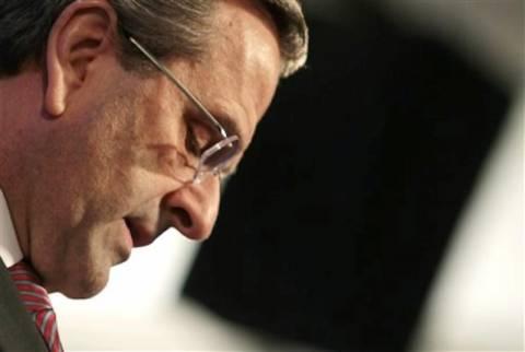 Αντιδράσεις στη Συγγρού, επανεκκίνηση στο Συνέδριο