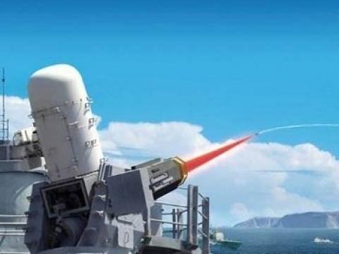 «Η Τουρκία θα παράγει όπλα λέιζερ σε 5 χρόνια»