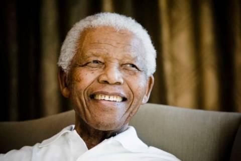 Νέλσον Μαντέλα: Η οικογένειά του προετοιμάζεται για το χειρότερο