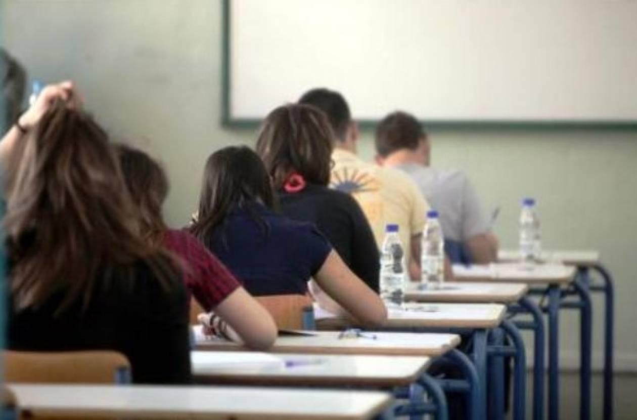 Δείτε τα Στατιστικά Στοιχεία των Πανελλαδικών Εξετάσεων