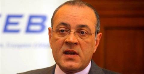 ΣΕΒ:Η νέα κυβέρνηση πρέπει να παγιώσει συνθήκες πολιτικής σταθερότητας