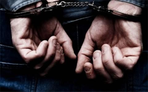 Κύπρος: Σύλληψη 39χρονου Ρουμάνου που καταζητείτο από Ιντερπόλ