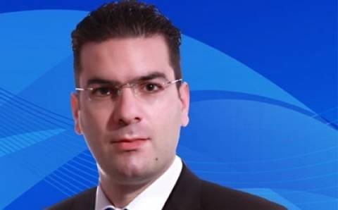 Πρόταση νόμου για τα δημόσια Πανεπιστήμια στην Κύπρο