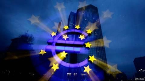 DW: Διχάζει τις χώρες-μέλη η τραπεζική ένωση