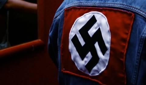 Ελβετία: Καταγραφή κλεμμένων έργων από τους Ναζί